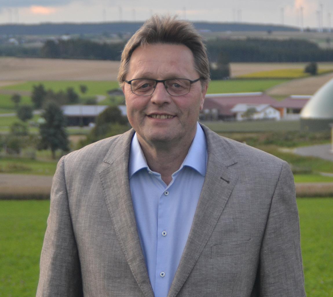 Energiegenossenschaft Gussenstadt eG – Hermann Köpf