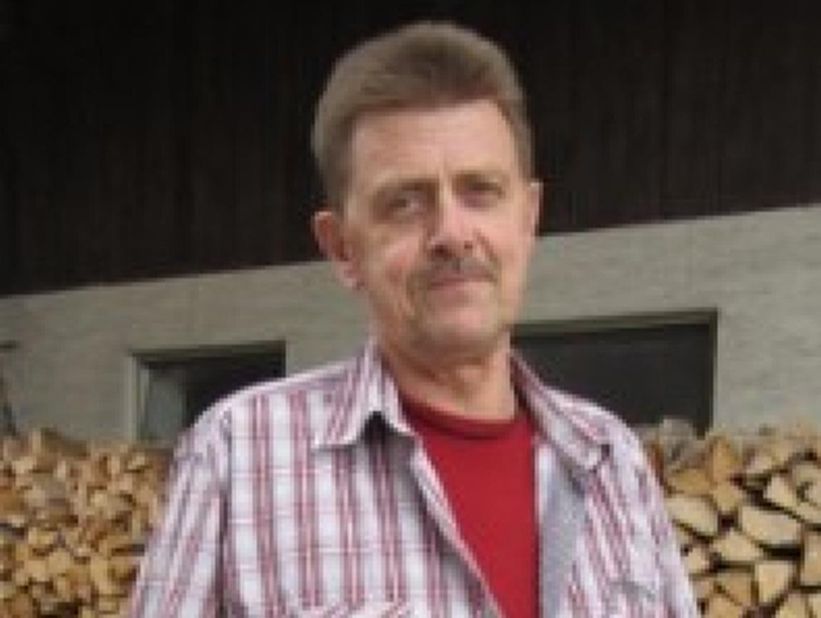 Energiegenossenschaft Gussenstadt eG – Karl-Heinz Bühler