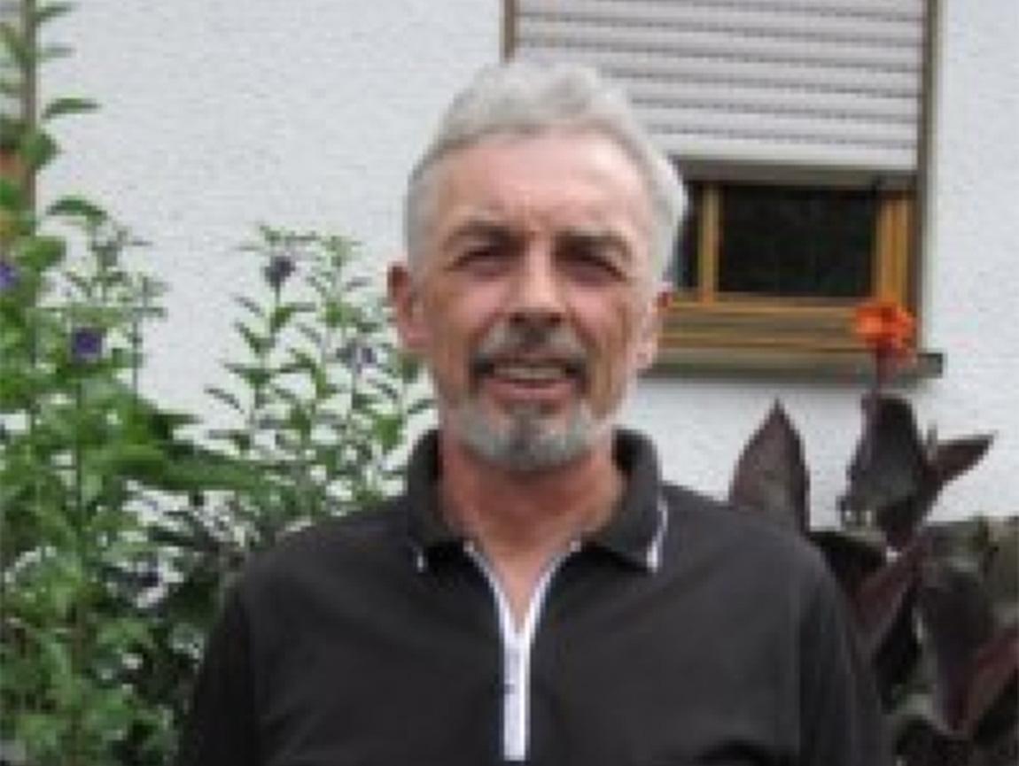 Energiegenossenschaft Gussenstadt eG – Werner Häcker