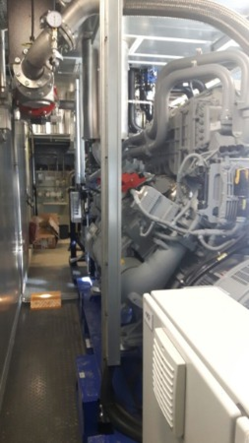 Energiegenossenschaft Gussenstadt eG – Mit großen Schritten in die Zukunft
